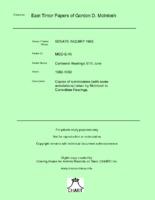 mgd-e-16.pdf