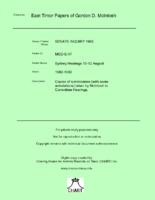mgd-e-17.pdf