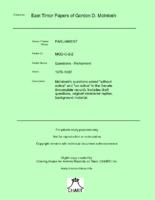 mgd-c2-2-BRUMBY.pdf