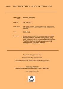 eto-02-02p.pdf