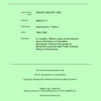 mgd-e-7-1.pdf