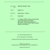 mgd-e-7-3.pdf
